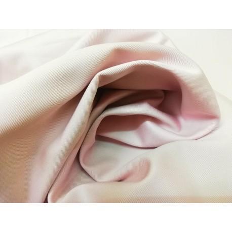 Sarga rosa