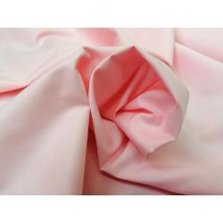 Popelin rosa medio