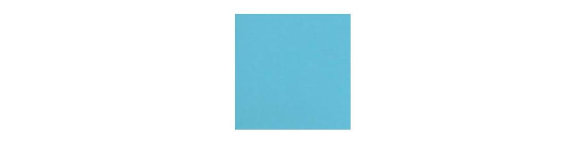 Azules (celestes, marinos, etc)