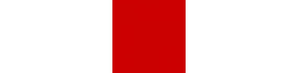 Rojo/Burdeos