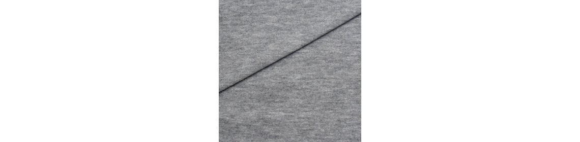 Punto (Sudadera, camiseta, seda)