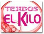 www.tejidoselkilo.com